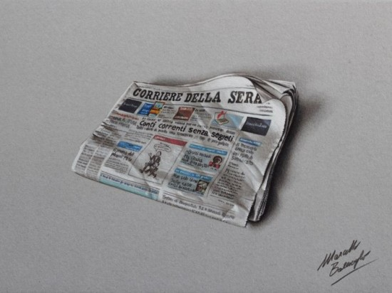 Very-Realistic-3D-Drawings-014