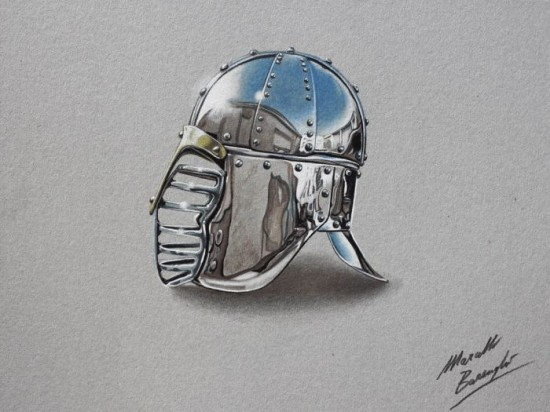 Very-Realistic-3D-Drawings-016