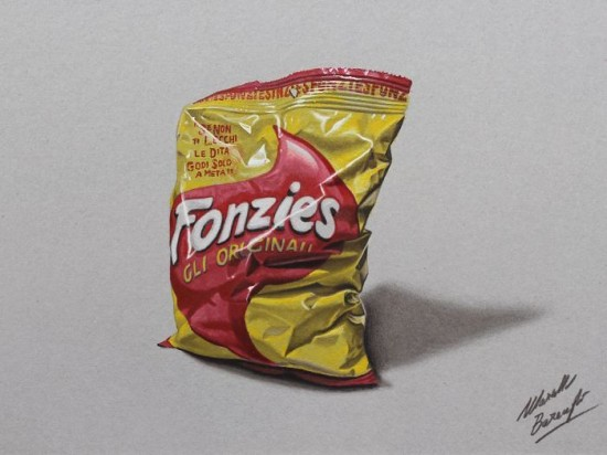 Very-Realistic-3D-Drawings-020