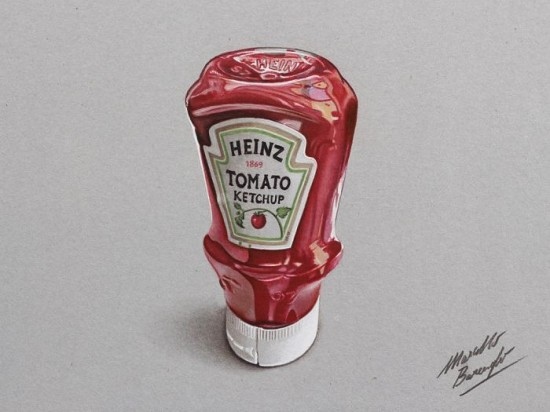 Very-Realistic-3D-Drawings-023