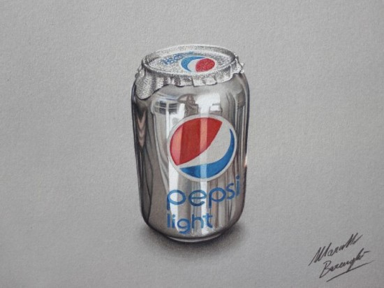 Very-Realistic-3D-Drawings-026