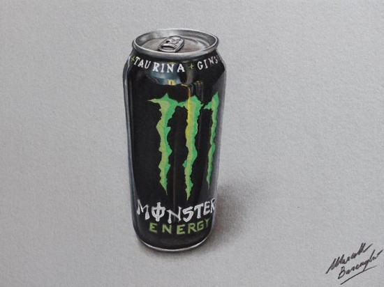 Very-Realistic-3D-Drawings-027