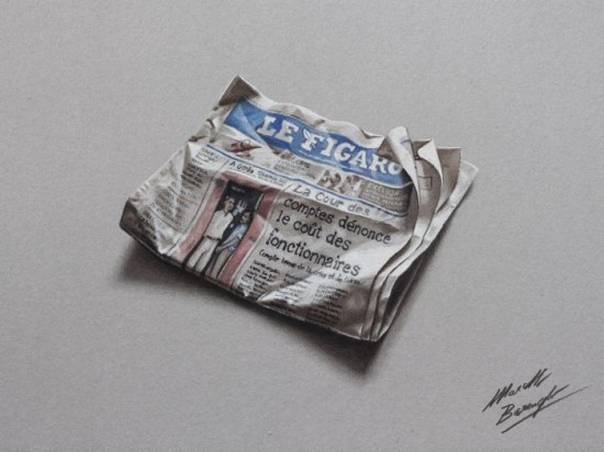 Very-Realistic-3D-Drawings-028