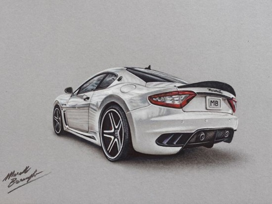 Very-Realistic-3D-Drawings-030