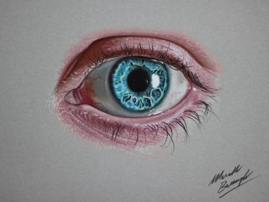 Very-Realistic-3D-Drawings-031