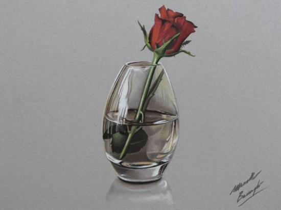 Very-Realistic-3D-Drawings-032