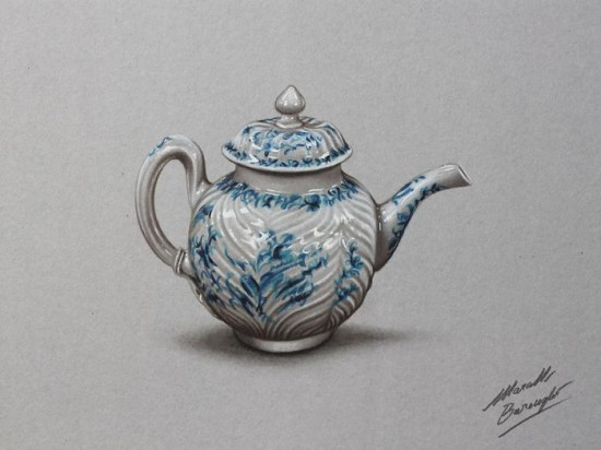 Very-Realistic-3D-Drawings-036