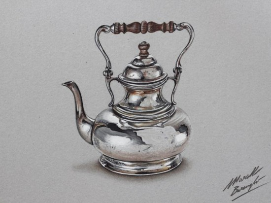 Very-Realistic-3D-Drawings-037