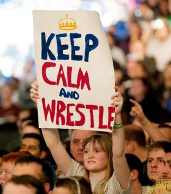 WWE-Funny-Fan-Signs-009