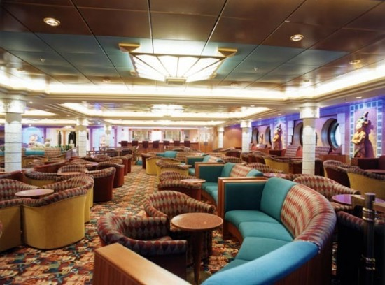 12-Most-Luxurious-Cruise-Ships-004