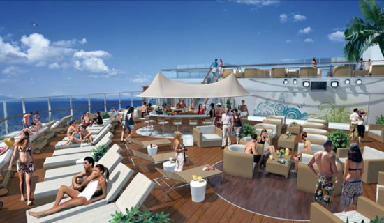12-Most-Luxurious-Cruise-Ships-006
