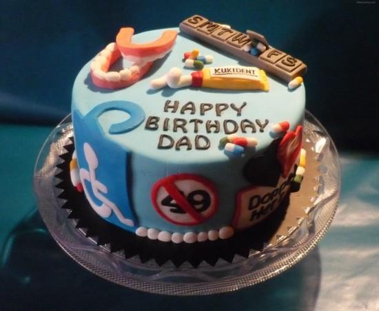 15-Hilarious-Cakes-001