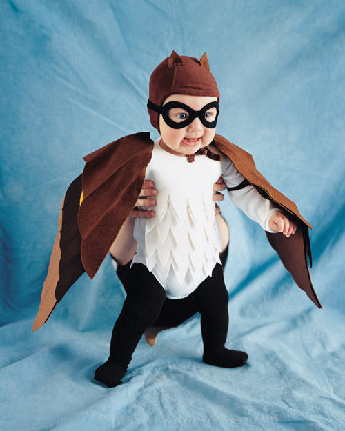 18 totally awesome kids halloween costumes funcage for Awesome halloween costumes for kids