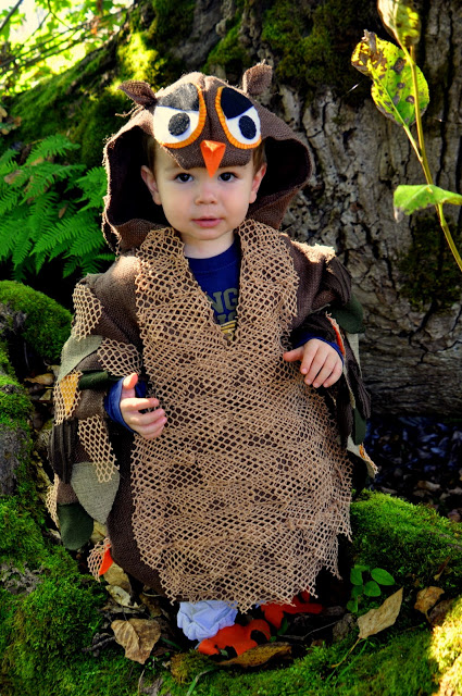 18 Totally Awesome Kids Halloween Costumes Funcage