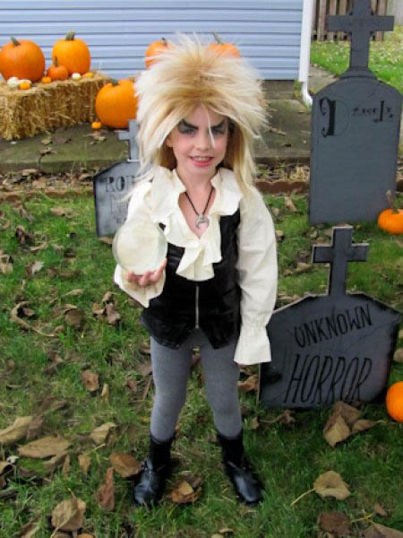 ... 18 totally awesome kids halloween costumes funcage ...  sc 1 st  The Halloween - aaasne & Best Halloween Costumes Kids - The Halloween