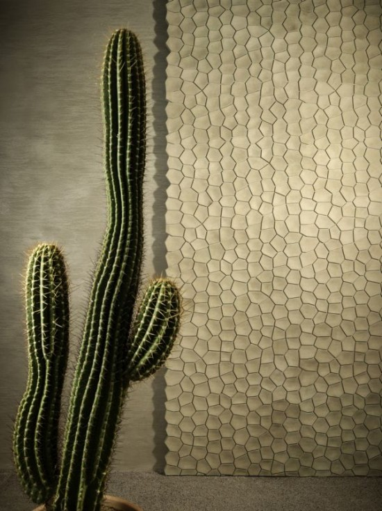 3d Wall Surfaces : D wall surfaces inspired by contemporary trends funcage