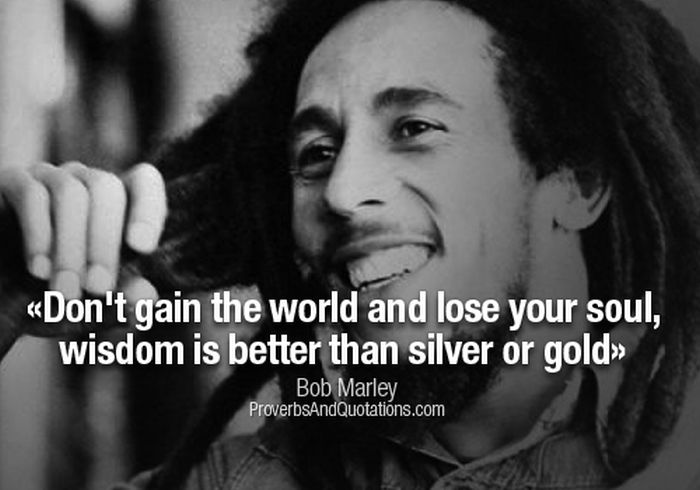 [Important] What Would You Like? Awesome-Bob-Marley-Quotes-008
