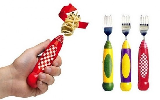 Cool Kitchen Gadgets 004