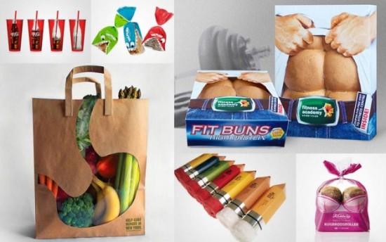 19 Funny And Creative Packaging Funcage