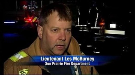 Funny-Names-Of-The-Week-004