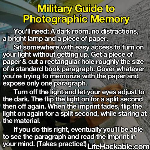 Helpful Life Hacks Info 26 Photos Funcage