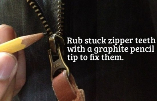 Life-Hacks-in-Pictures-007