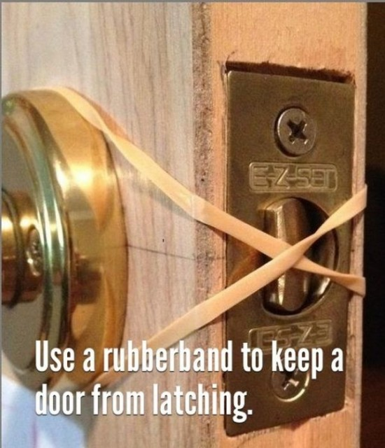 Life-Hacks-in-Pictures-011