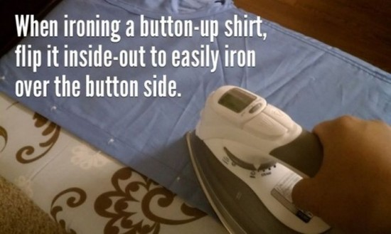 Life-Hacks-in-Pictures-015