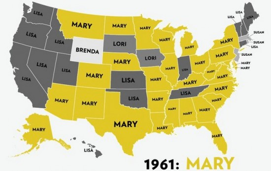 Most-Popular-Baby-Names-for-Girls-in-the-USA-001