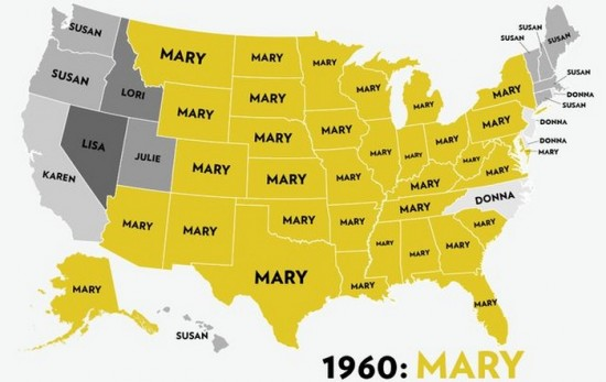 Most-Popular-Baby-Names-for-Girls-in-the-USA-002