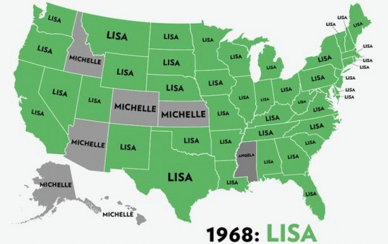 Most-Popular-Baby-Names-for-Girls-in-the-USA-009