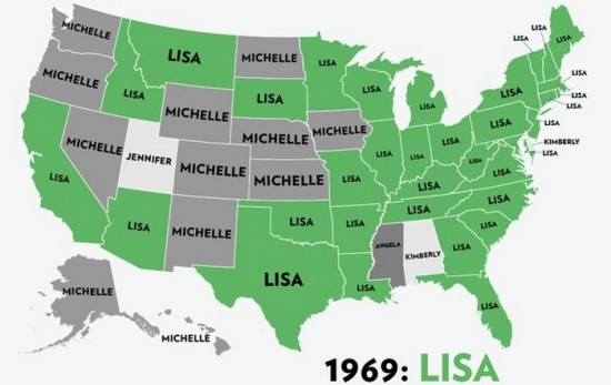 Most-Popular-Baby-Names-for-Girls-in-the-USA-010