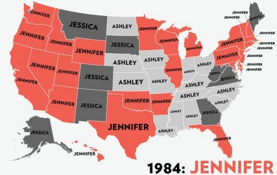 Most-Popular-Baby-Names-for-Girls-in-the-USA-025
