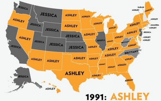 Most-Popular-Baby-Names-for-Girls-in-the-USA-032
