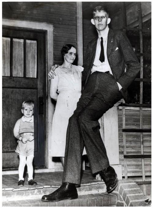 5 World S Tallest People Funcage
