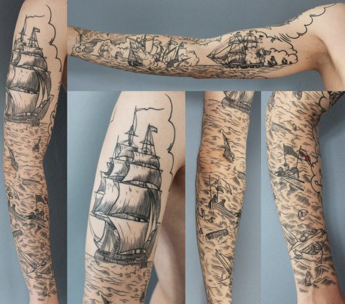 Tattoos-Are-Bad-Thing-002