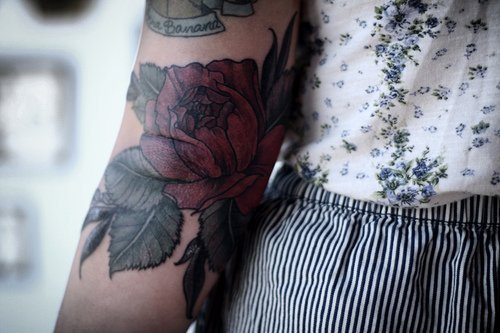 Tattoos-Are-Bad-Thing-003