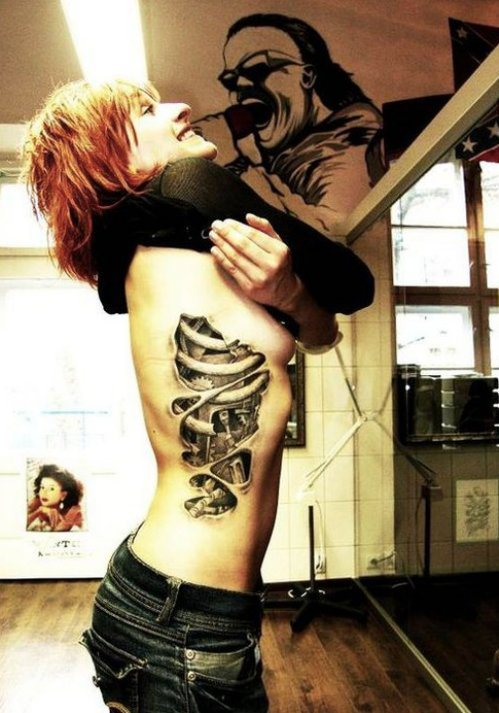 Tattoos-Are-Bad-Thing-010