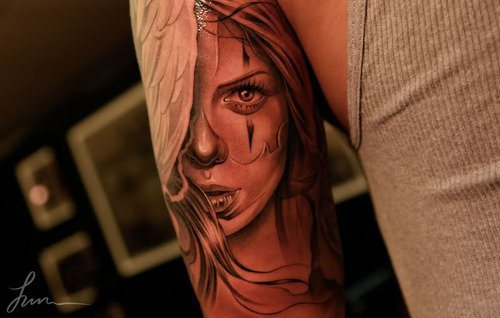 Tattoos-Are-Bad-Thing-021