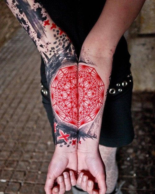 Tattoos-Are-Bad-Thing-029
