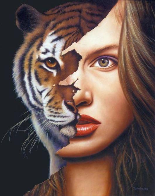 Unbelievable-Surreal-Paintings-002