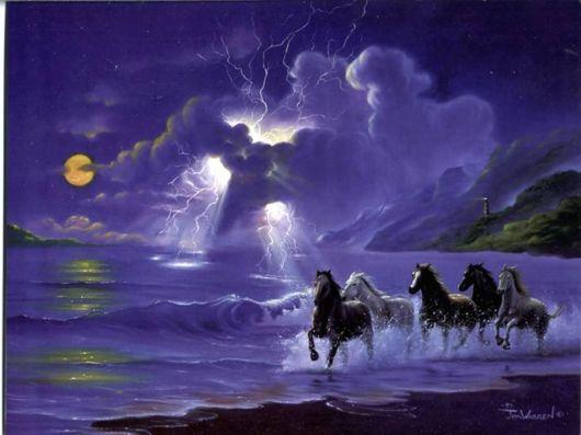 Unbelievable-Surreal-Paintings-004