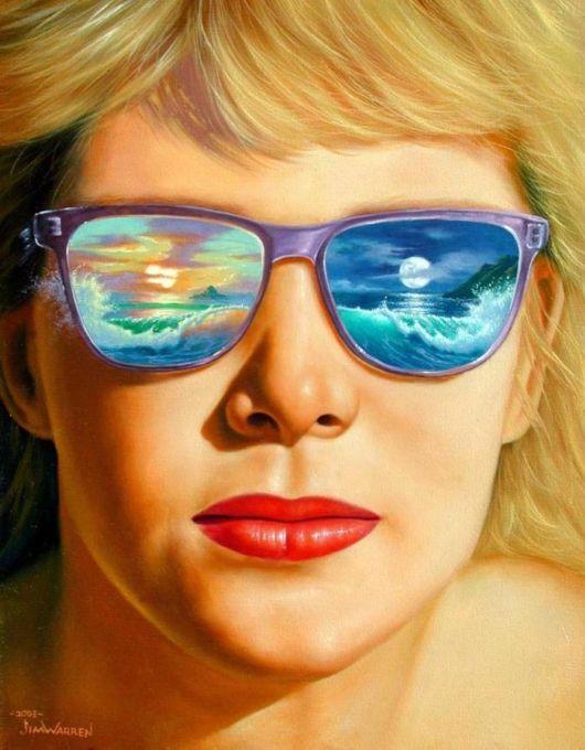 Unbelievable-Surreal-Paintings-005