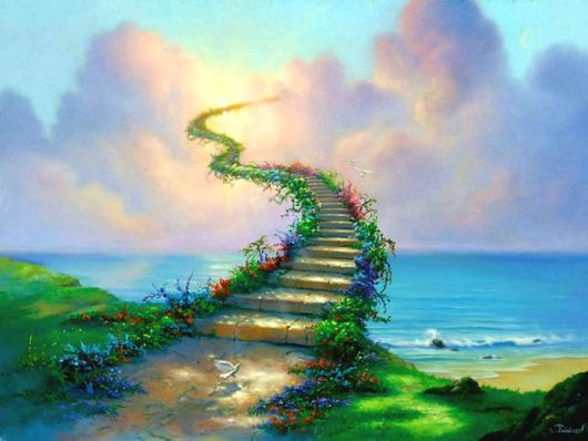 Unbelievable-Surreal-Paintings-010