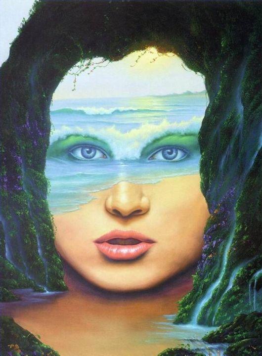 Unbelievable-Surreal-Paintings-011