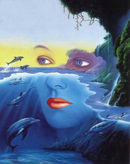 Unbelievable-Surreal-Paintings-012