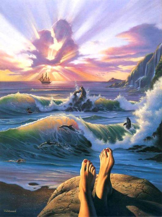 Unbelievable-Surreal-Paintings-014