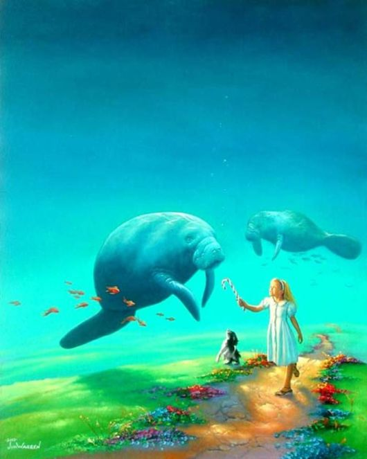 Unbelievable-Surreal-Paintings-015