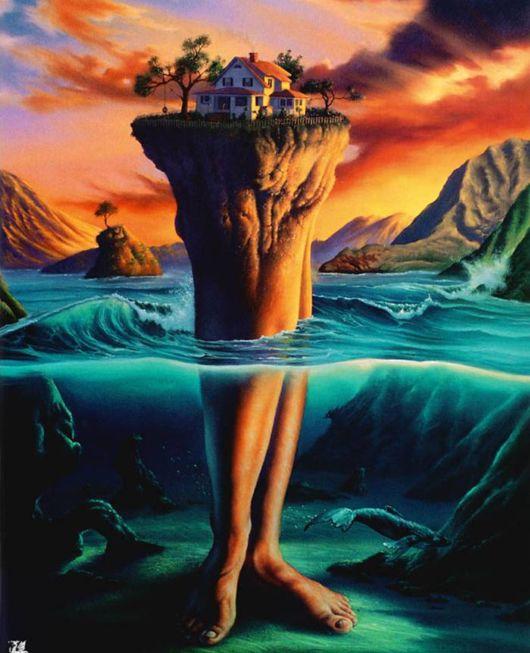 Unbelievable-Surreal-Paintings-016