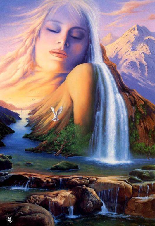 Unbelievable-Surreal-Paintings-018